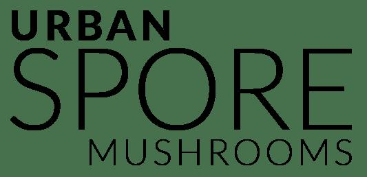 Urban Spore Mushrooms